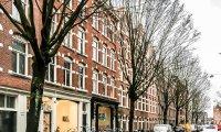 Bosboom Toussaintstraat - Upload photos 37