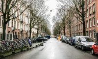 Bosboom Toussaintstraat - Upload photos 38