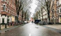 Bosboom Toussaintstraat - Upload photos 39