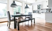 €1,675 / 1br - 90m2 - Spacious (90m2) 1 Bedroom Apartment Available from 1 September (Amsterdam Zeeheldenbuurt) - Upload photos 10