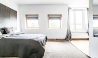 €1,675 / 1br - 90m2 - Spacious (90m2) 1 Bedroom Apartment Available from 1 September (Amsterdam Zeeheldenbuurt) - Upload photos 14