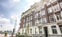€1,675 / 1br - 90m2 - Spacious (90m2) 1 Bedroom Apartment Available from 1 September (Amsterdam Zeeheldenbuurt) - Upload photos 19