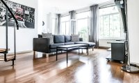 €1,675 / 1br - 90m2 - Spacious (90m2) 1 Bedroom Apartment Available from 1 September (Amsterdam Zeeheldenbuurt) - Upload photos 2
