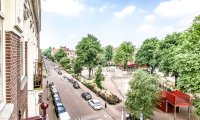 €1,675 / 1br - 90m2 - Spacious (90m2) 1 Bedroom Apartment Available from 1 September (Amsterdam Zeeheldenbuurt) - Upload photos 7