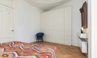 €1,675 / 1br - 70m2 - Furnished 1 Bedroom Apartment Available Now (Amsterdam Vondelpark / Museumqwartier) - Upload photos 11
