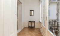 €1,675 / 1br - 70m2 - Furnished 1 Bedroom Apartment Available Now (Amsterdam Vondelpark / Museumqwartier) - Upload photos 17