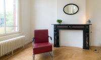 €1,675 / 1br - 70m2 - Furnished 1 Bedroom Apartment Available Now (Amsterdam Vondelpark / Museumqwartier) - Upload photos 2