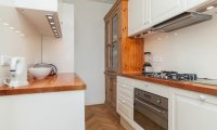 €1,675 / 1br - 70m2 - Furnished 1 Bedroom Apartment Available Now (Amsterdam Vondelpark / Museumqwartier) - Upload photos 6