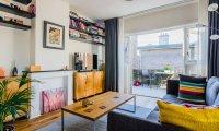 Beautiful apartment Eindhoven center - Upload photos