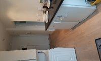 Fully furnished Flat in Rijswijk - Upload photos 2