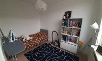 Fully furnished Flat in Rijswijk - Upload photos 4