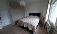 Fully furnished Flat in Rijswijk - Upload photos 9