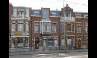 Apartment in The Hague, Prins Willemplein - Upload photos 28