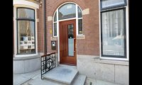 Apartment in The Hague, Prins Willemplein - Upload photos 29