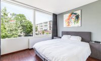 €1,950 / 2br - 100m2 - Furnished 2 Bedroom Apartment Available Now (Amsterdam South) - Upload photos 9