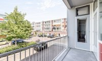 €1,950 / 2br - 100m2 - Furnished 2 Bedroom Apartment Available Now (Amsterdam South) - Upload photos 17