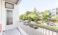€1,950 / 2br - 100m2 - Furnished 2 Bedroom Apartment Available Now (Amsterdam South) - Upload photos 18