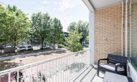 €1,950 / 2br - 100m2 - Furnished 2 Bedroom Apartment Available Now (Amsterdam South) - Upload photos 19