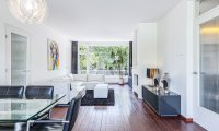 €1,950 / 2br - 100m2 - Furnished 2 Bedroom Apartment Available Now (Amsterdam South) - Upload photos 3