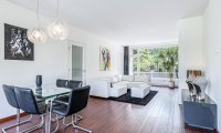 €1,950 / 2br - 100m2 - Furnished 2 Bedroom Apartment Available Now (Amsterdam South) - Upload photos 5