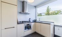 €1,950 / 2br - 100m2 - Furnished 2 Bedroom Apartment Available Now (Amsterdam South) - Upload photos 7