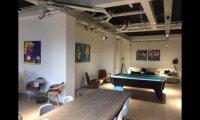 Apartment in The Hague, Van Boecopkade - Upload photos 2