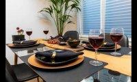 Apartment in The Hague, Gevers Deynootweg - Upload photos 12