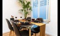 Apartment in The Hague, Gevers Deynootweg - Upload photos 13