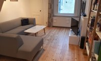 3-room house available in the popular neighborhood Oudwijk - Upload photos 2