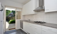 Familyhouse in Naarden - Upload photos 3