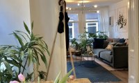 Apartment in Amsterdam, Oude Looiersstraat - Upload photos 2