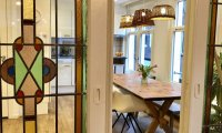 Apartment in Amsterdam, Oude Looiersstraat - Upload photos 3