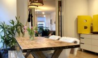 Apartment in Amsterdam, Oude Looiersstraat - Upload photos 4