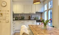 Apartment in Amsterdam, Oude Looiersstraat - Upload photos 5