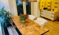 Apartment in Amsterdam, Oude Looiersstraat - Upload photos 6