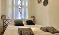 Apartment in Amsterdam, Oude Looiersstraat - Upload photos 9