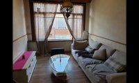 Room in Vlaardingen, Verheijstraat - Upload photos 6