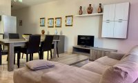 Fully furnished and equipped terraced courtyard house. The Hague/Scheveningen beach area.  - Upload photos 9