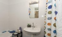 Room in Amsterdam, Eurokade - Upload photos 13