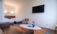 Apartment in Hoofddorp, Jupiterstraat - Upload photos 3