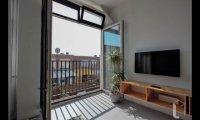 Apartment in Rotterdam, Benthuizerstraat - Upload photos 15
