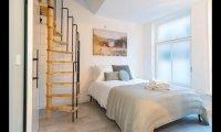 Apartment in The Hague, Pellenaerstraat - Upload photos 10