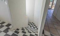 Room in Amsterdam, Maria Snelplantsoen - Upload photos 32