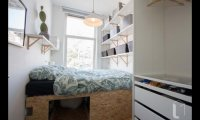 Apartment in Rotterdam, Benthuizerstraat - Upload photos 11