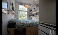 Apartment in Rotterdam, Benthuizerstraat - Upload photos 12