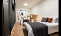 Apartment in The Hague, Gevers Deynootweg - Upload photos