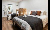 Apartment in The Hague, Gevers Deynootweg - Upload photos 2