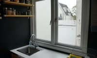 TOP-LOCATION with PRIVATE ROOF-TERRACE in old centre Amsterdam (Jordaan)  - Upload photos 7