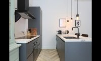 Apartment in The Hague, Prins Willemplein - Upload photos 8