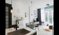 Apartment in The Hague, Prins Willemplein - Upload photos 9
